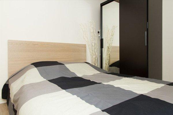 Apartment WS Menilmontant Belleville - фото 4
