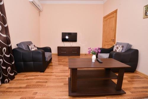 Apartament Kera - фото 12