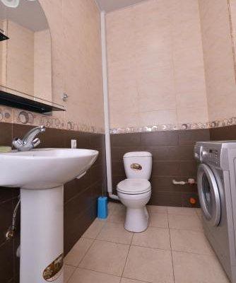 Apartament Kera - фото 14