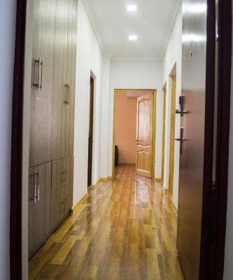 Apartament Kera - фото 15