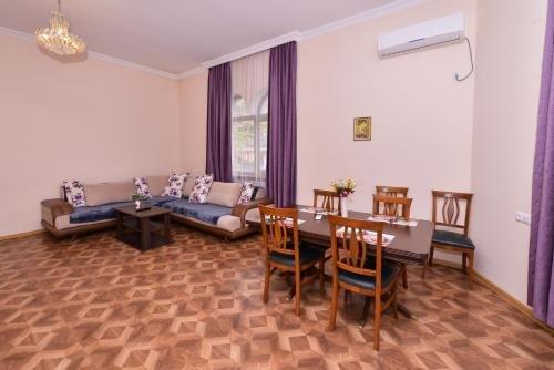 Apartament Kera - фото 2