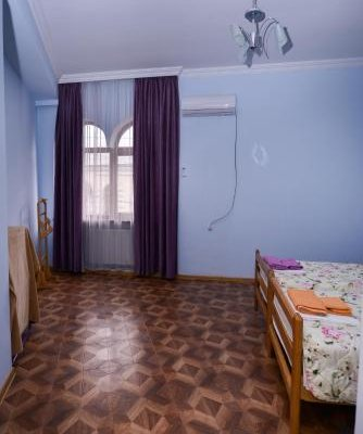 Apartament Kera - фото 3