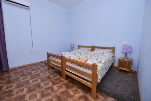 Apartament Kera - фото 4