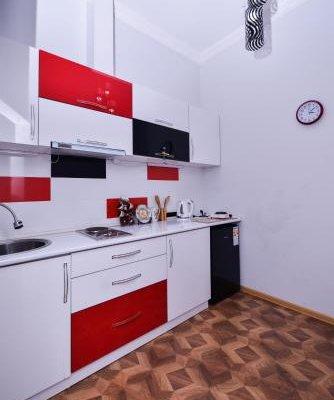 Apartament Kera - фото 5