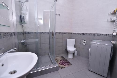 Apartament Kera - фото 6