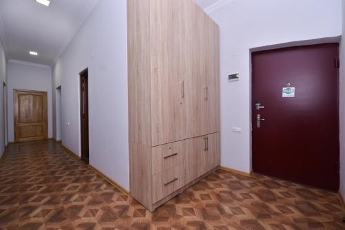 Apartament Kera - фото 7