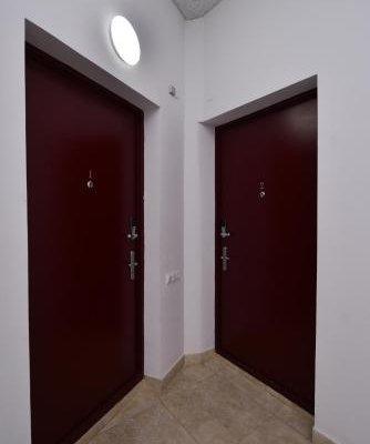 Apartament Kera - фото 8