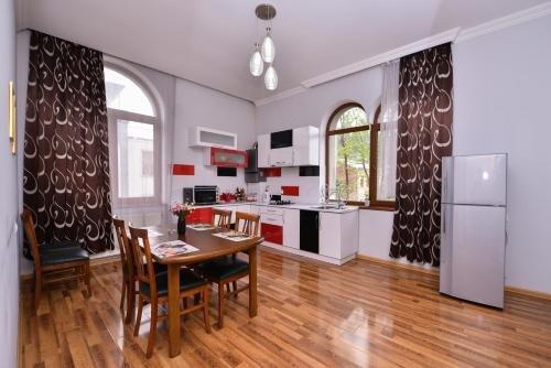 Apartament Kera - фото 9