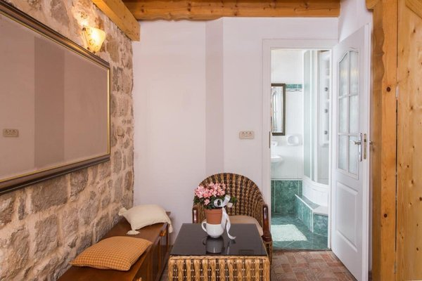 Apartment Le Galion - фото 1