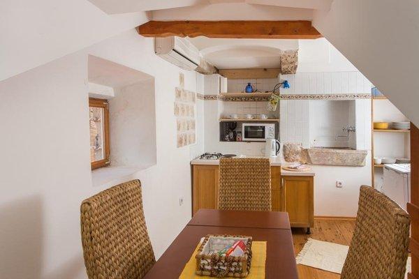 Apartment Le Galion - фото 3