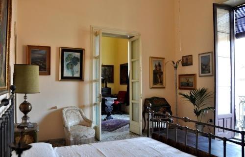 La Casa Dell Architetto - фото 2