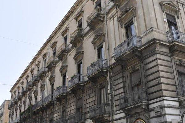 La Casa Dell Architetto - фото 22