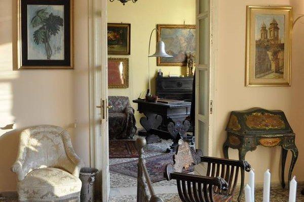La Casa Dell Architetto - фото 5