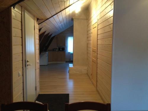 Apartment On 40 Let VLKSM - фото 6
