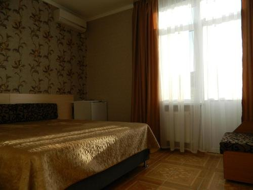 Guesthouse Yuzhanka - фото 1