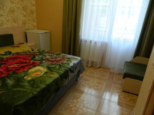 Guesthouse Yuzhanka - фото 11