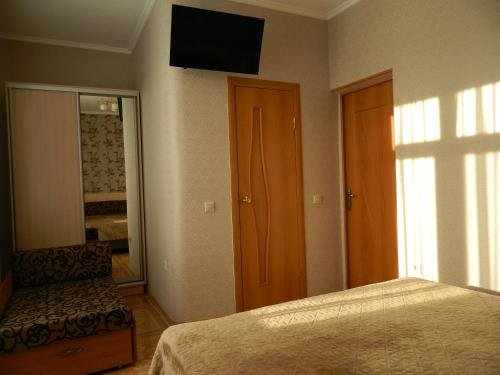Guesthouse Yuzhanka - фото 16