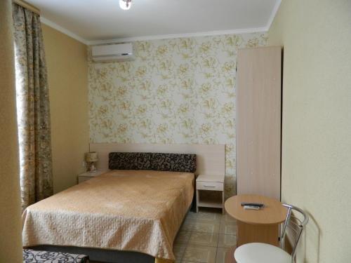 Guesthouse Yuzhanka - фото 8