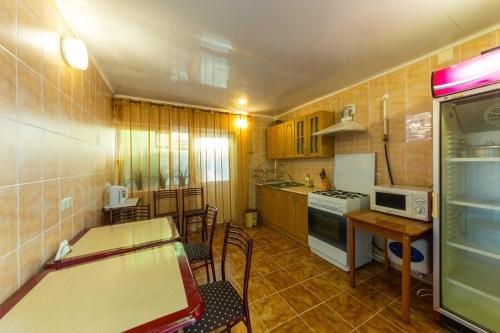 Guest house Kapitan S - фото 1