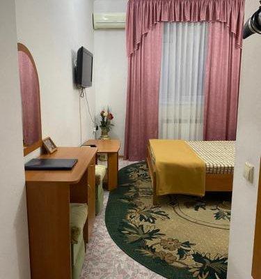 Guest house Kapitan S - фото 3