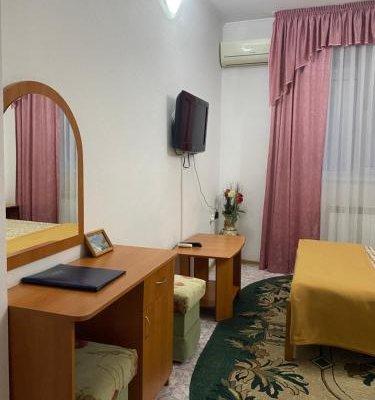 Guest house Kapitan S - фото 4