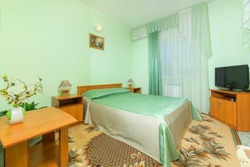 Guest house Kapitan S - фото 6