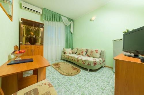 Guest house Kapitan S - фото 7