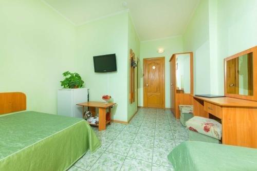 Guest house Kapitan S - фото 8