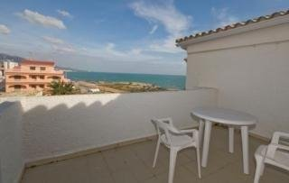 Playa Romana - фото 4