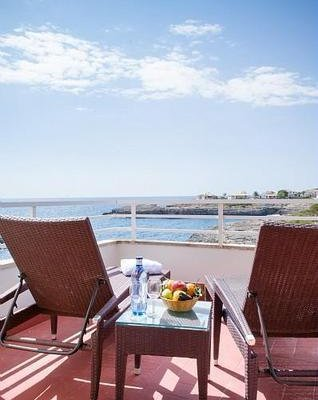 Pierre & Vacances Mallorca Portomar - фото 17