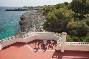 Pierre & Vacances Mallorca Portomar - фото 18