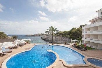 Pierre & Vacances Mallorca Portomar - фото 19
