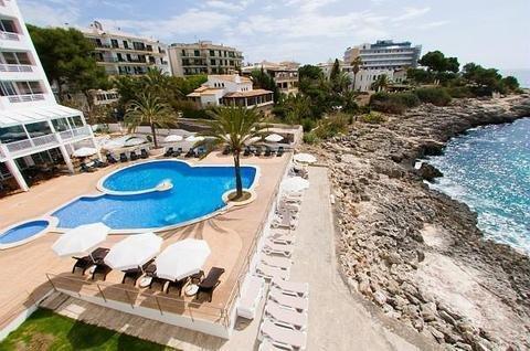 Pierre & Vacances Mallorca Portomar - фото 20