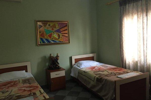 Hostel Grande House - фото 2