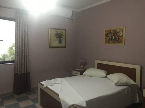 Hostel Grande House - фото 4