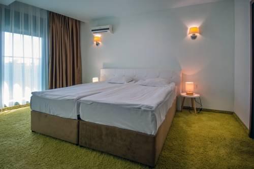 Hotel Primorsko Del Sol - фото 1
