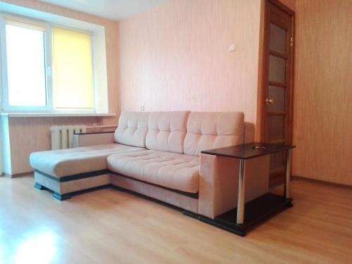 Apartment at Stefana Batoria street - фото 17