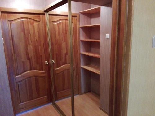 Apartment at Stefana Batoria street - фото 5