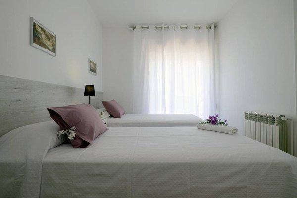 Apartment Monica - фото 3