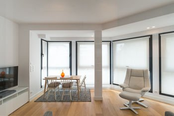 Easo Center - IB. Apartments - фото 12