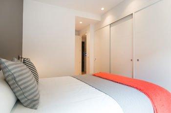 Easo Center - IB. Apartments - фото 3