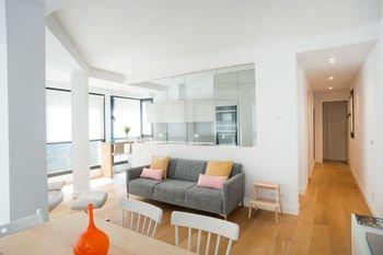 Easo Center - IB. Apartments - фото 5
