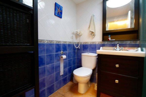 Arizona Apartment I - фото 12