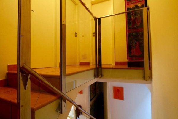 Arizona Apartment I - фото 14