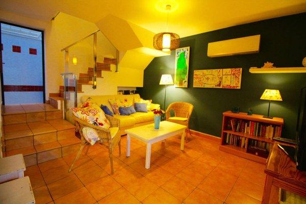 Arizona Apartment I - фото 3