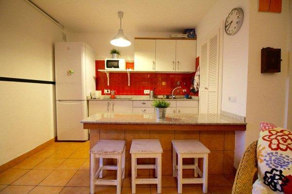 Arizona Apartment I - фото 4