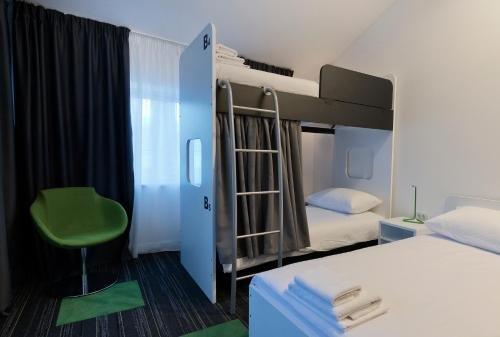 Hostel 365 For U - фото 13