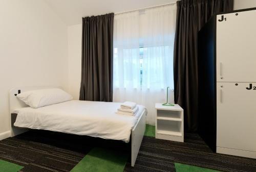 Hostel 365 For U - фото 2