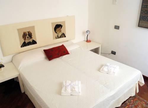 Sunny Apartment Cagliari - фото 2