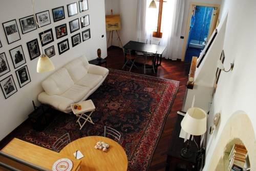 Sunny Apartment Cagliari - фото 6